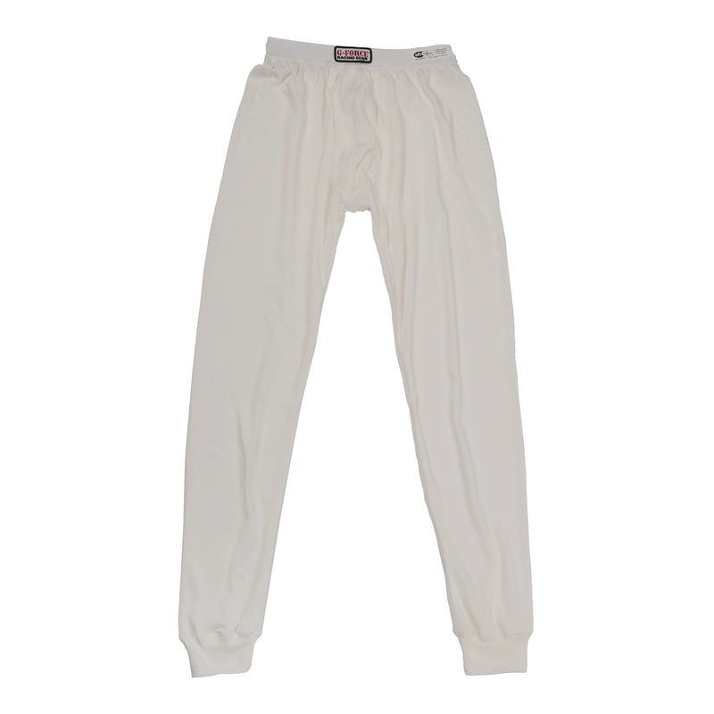 G-Force Natural Pants