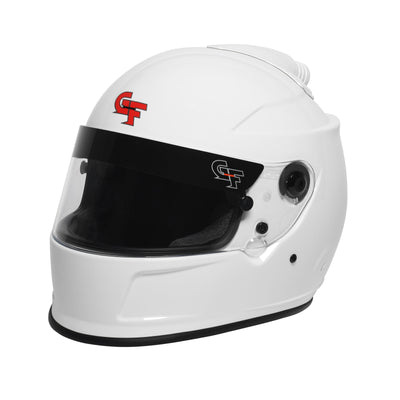 G-Force Revo Air Helmet SA2020
