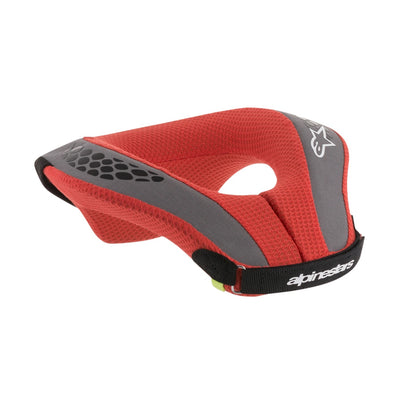 Alpinestars Sequence Youth Neck Support