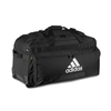 adidas Team Wheel Bag - Saferacer