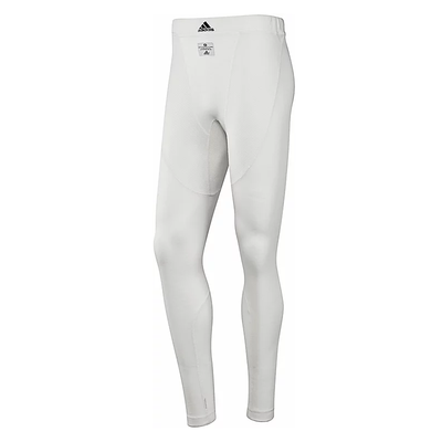adidas ClimaCool Pants - Saferacer