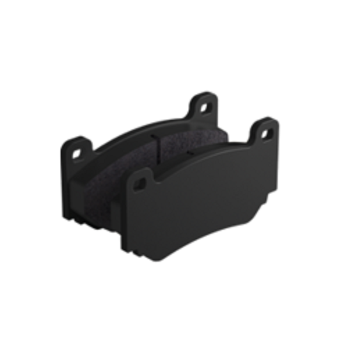 Pagid 2405 Pads - Saferacer