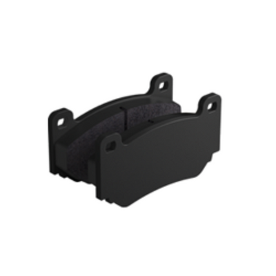 Pagid 2707 Pads - Saferacer