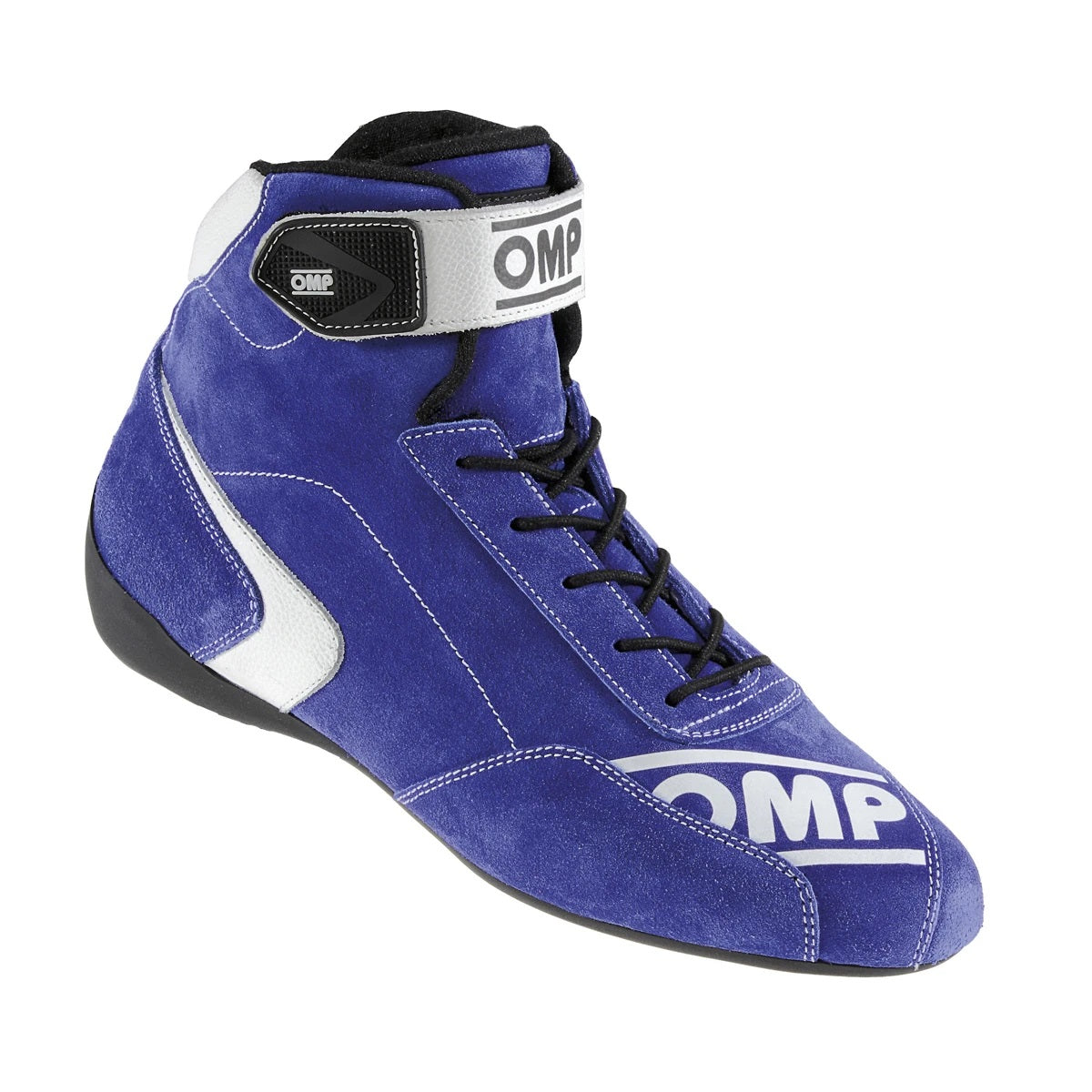 OMP First-S Shoes