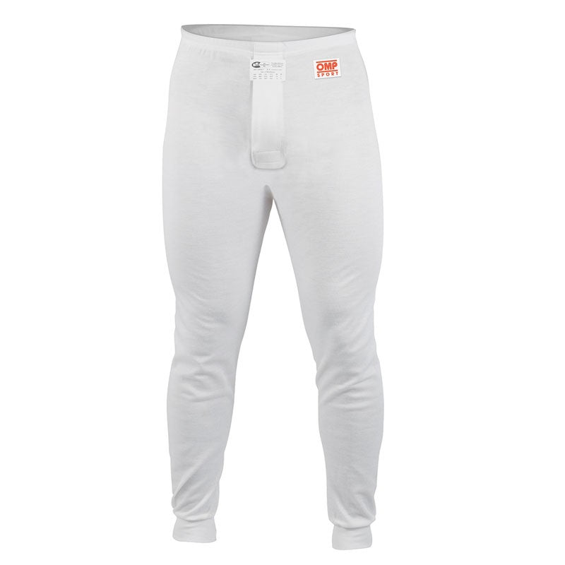 OMP Sport Pants - Saferacer