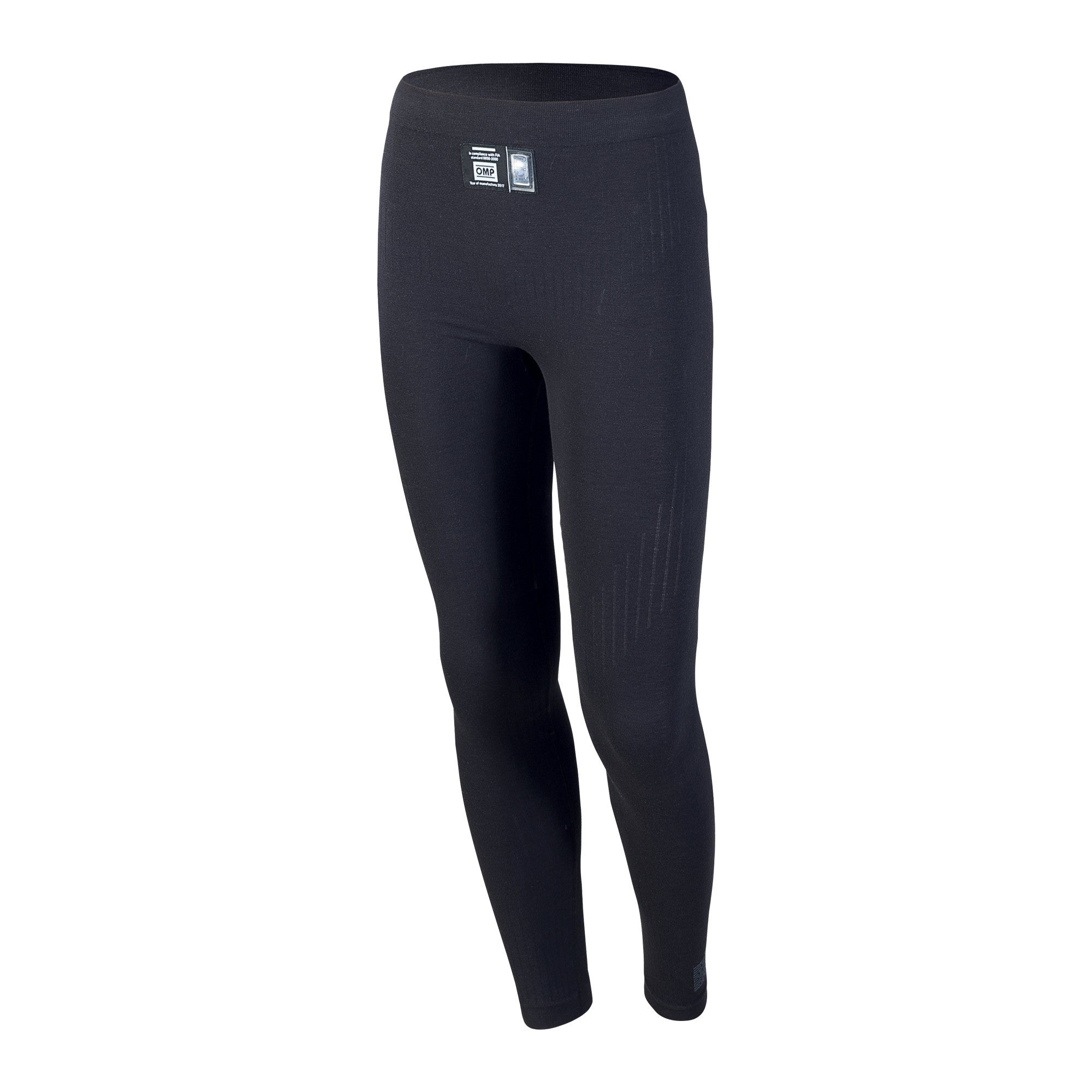 OMP Tecnica Pants - Saferacer