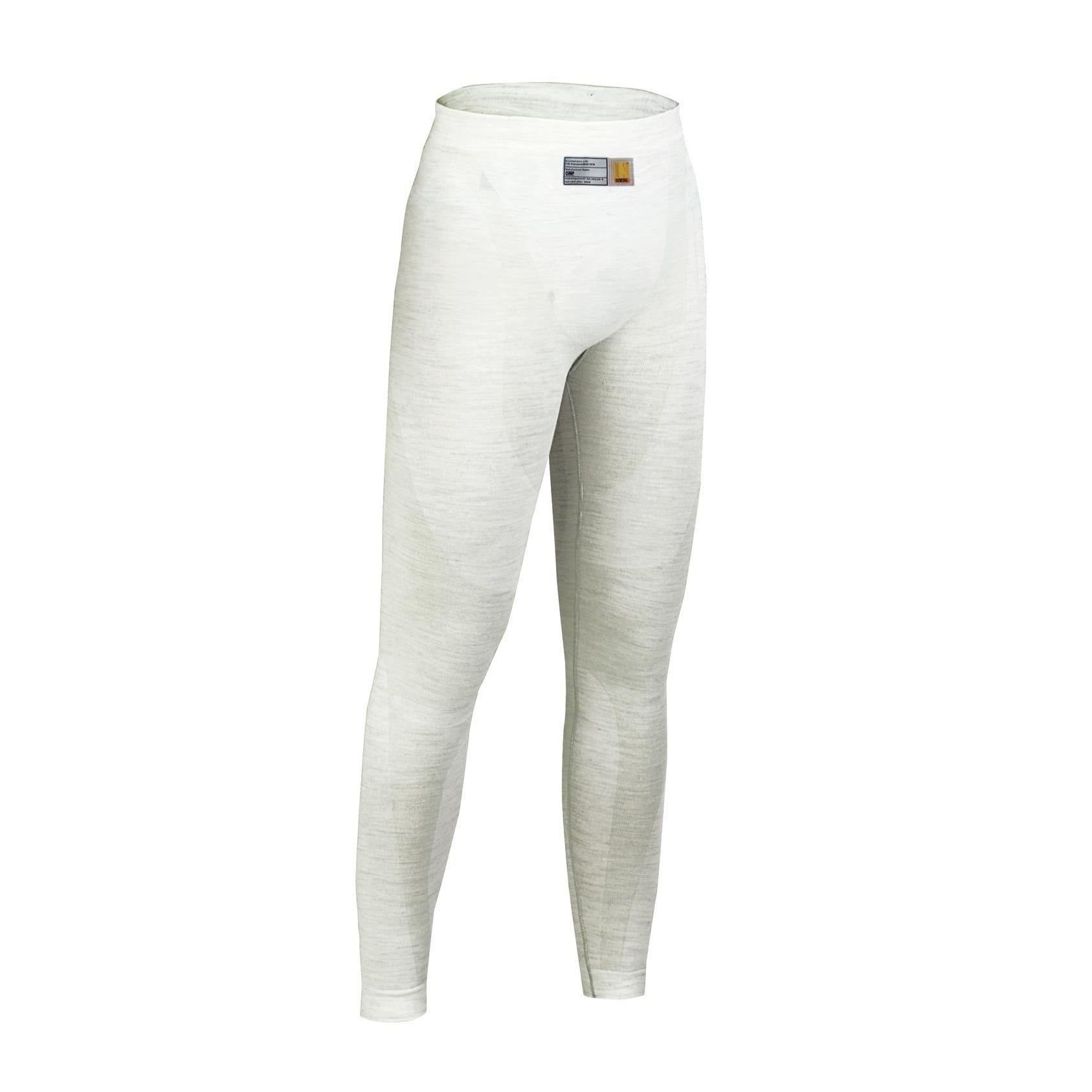 OMP One Pants - Saferacer
