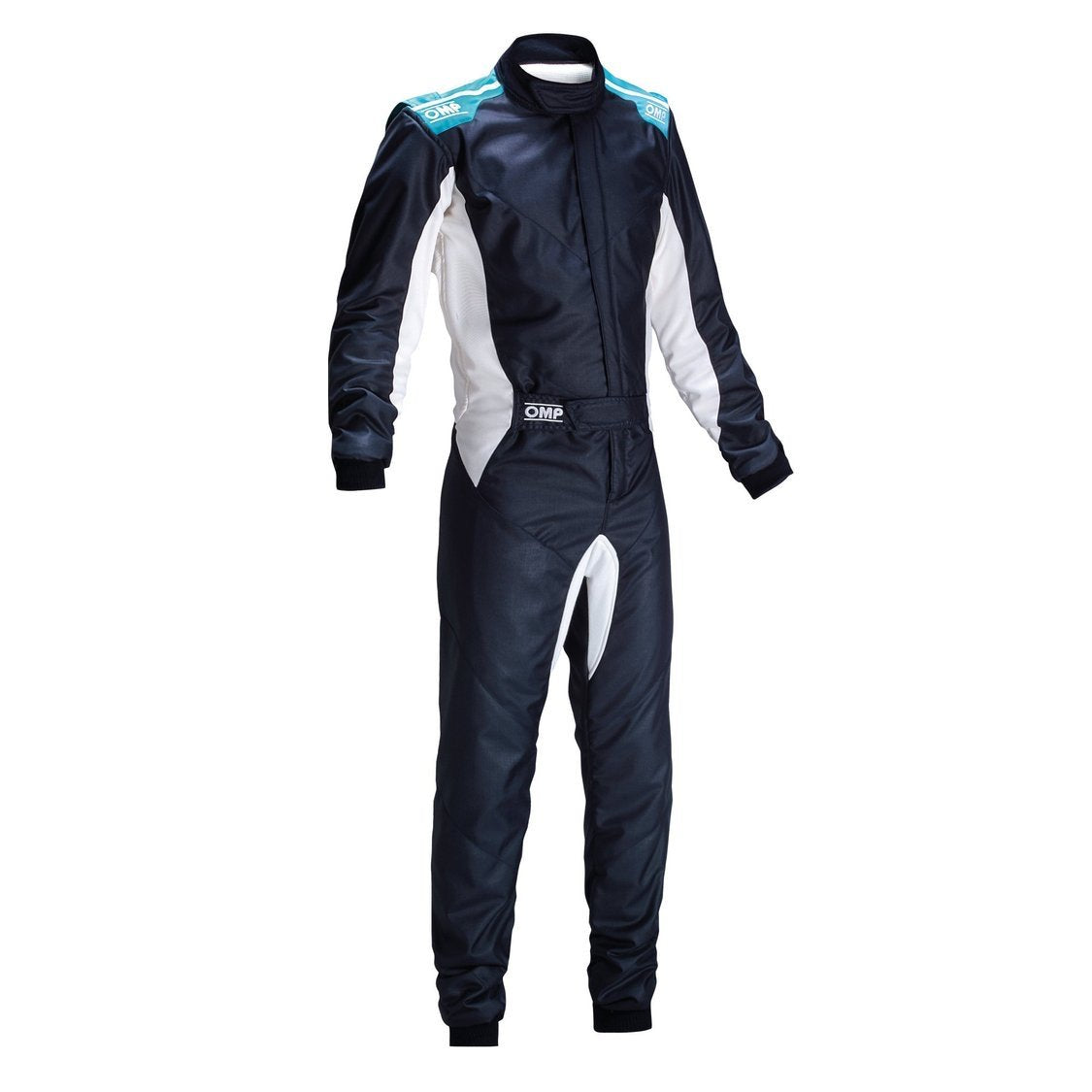 OMP One-S Suit - Saferacer