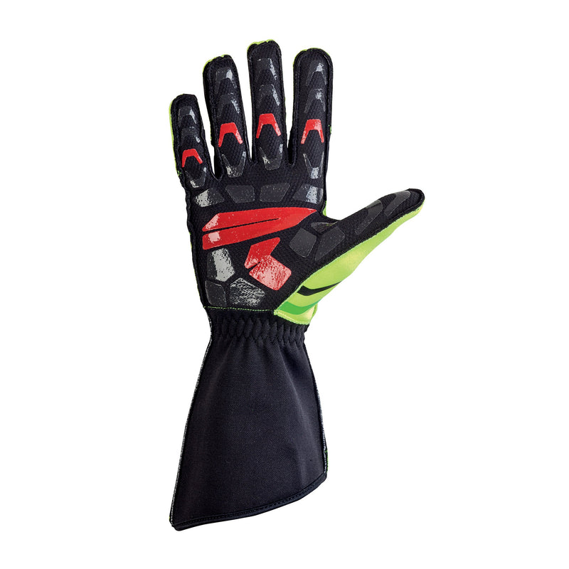 OMP KS-2R Gloves - Saferacer