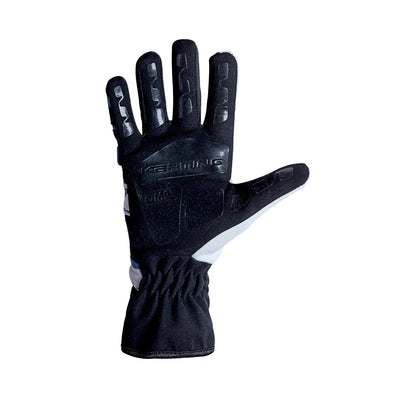 OMP KS-3 Gloves - Saferacer