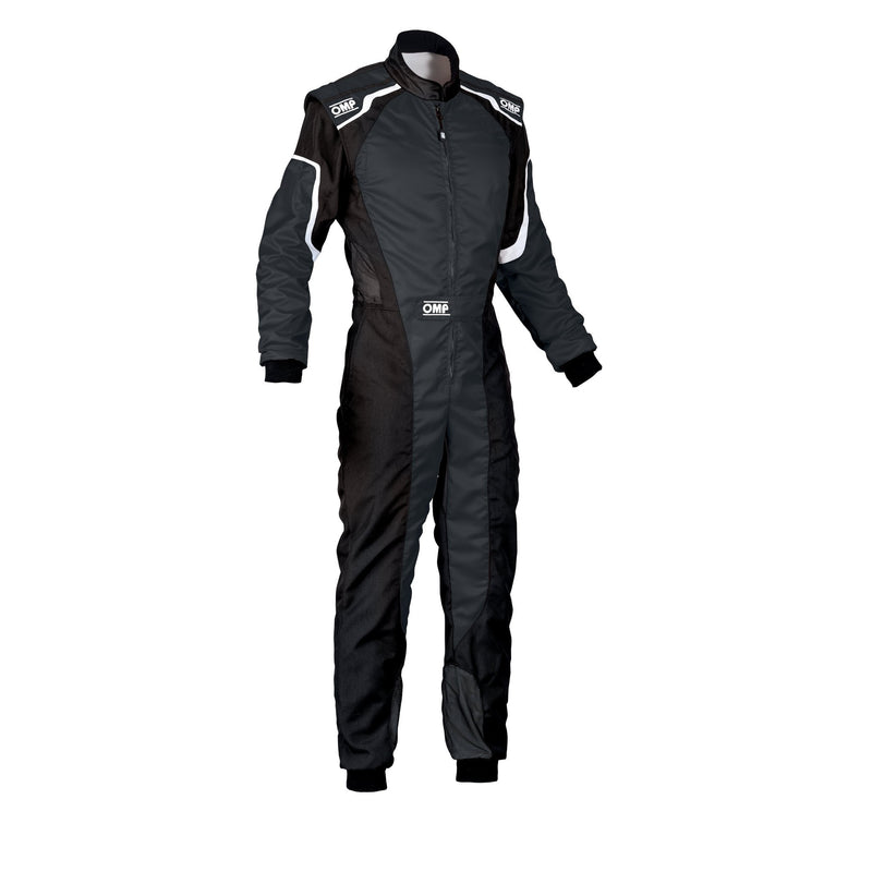 OMP KS-3 Suit - Saferacer