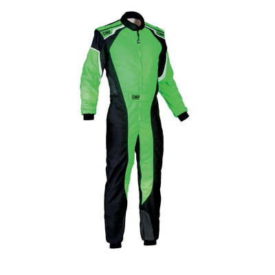 OMP KS-3 Suit