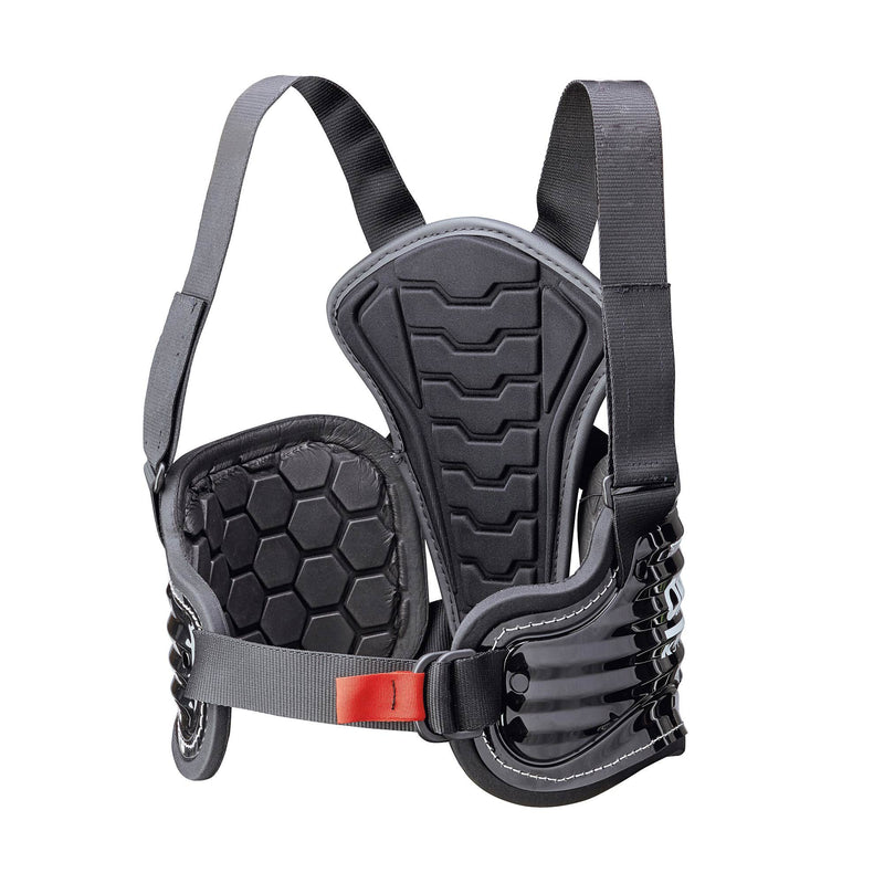 OMP KS Body Protection - Saferacer