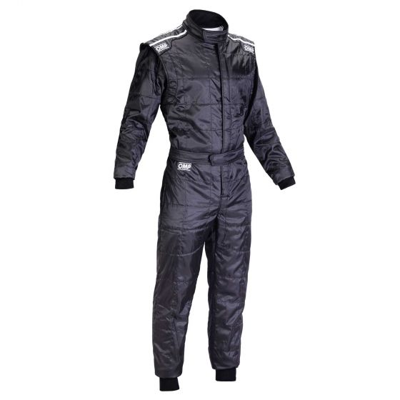 OMP KS-4 Suit - Saferacer