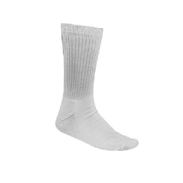 OMP Sport Socks - Saferacer