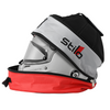 Stilo Helmet Bag - Saferacer