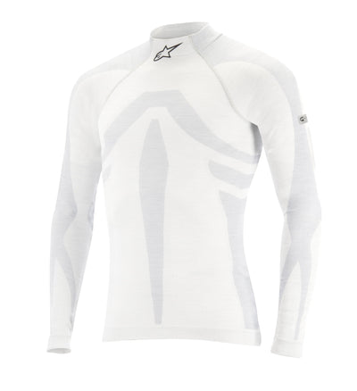 Alpinestars ZX Evo v2 Top - Saferacer