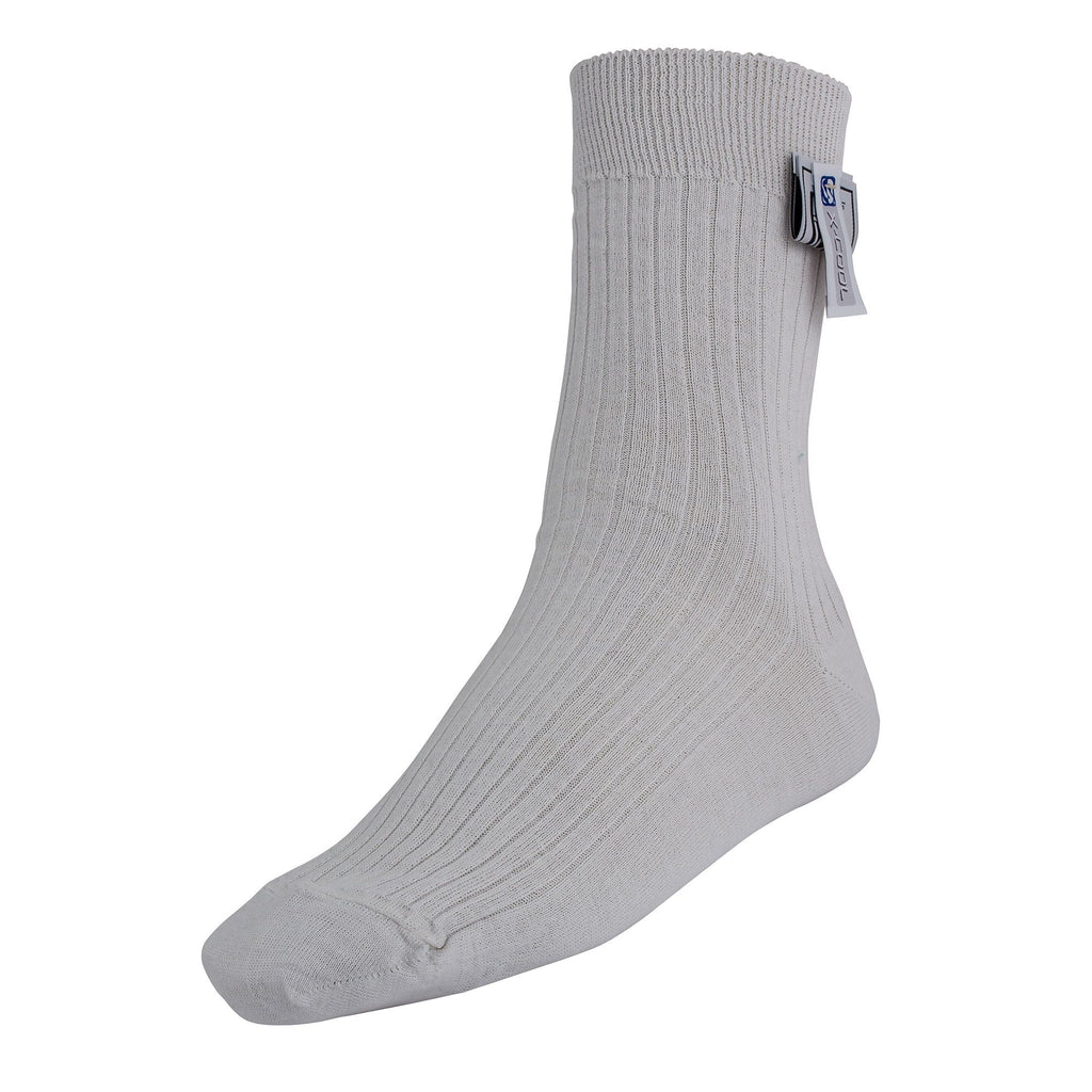Sparco Shield RW-9 Socks