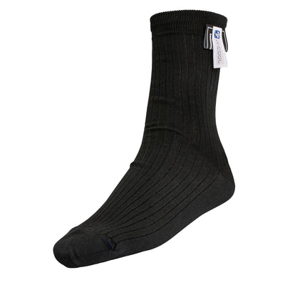 Sparco Shield RW-9 Socks - Saferacer