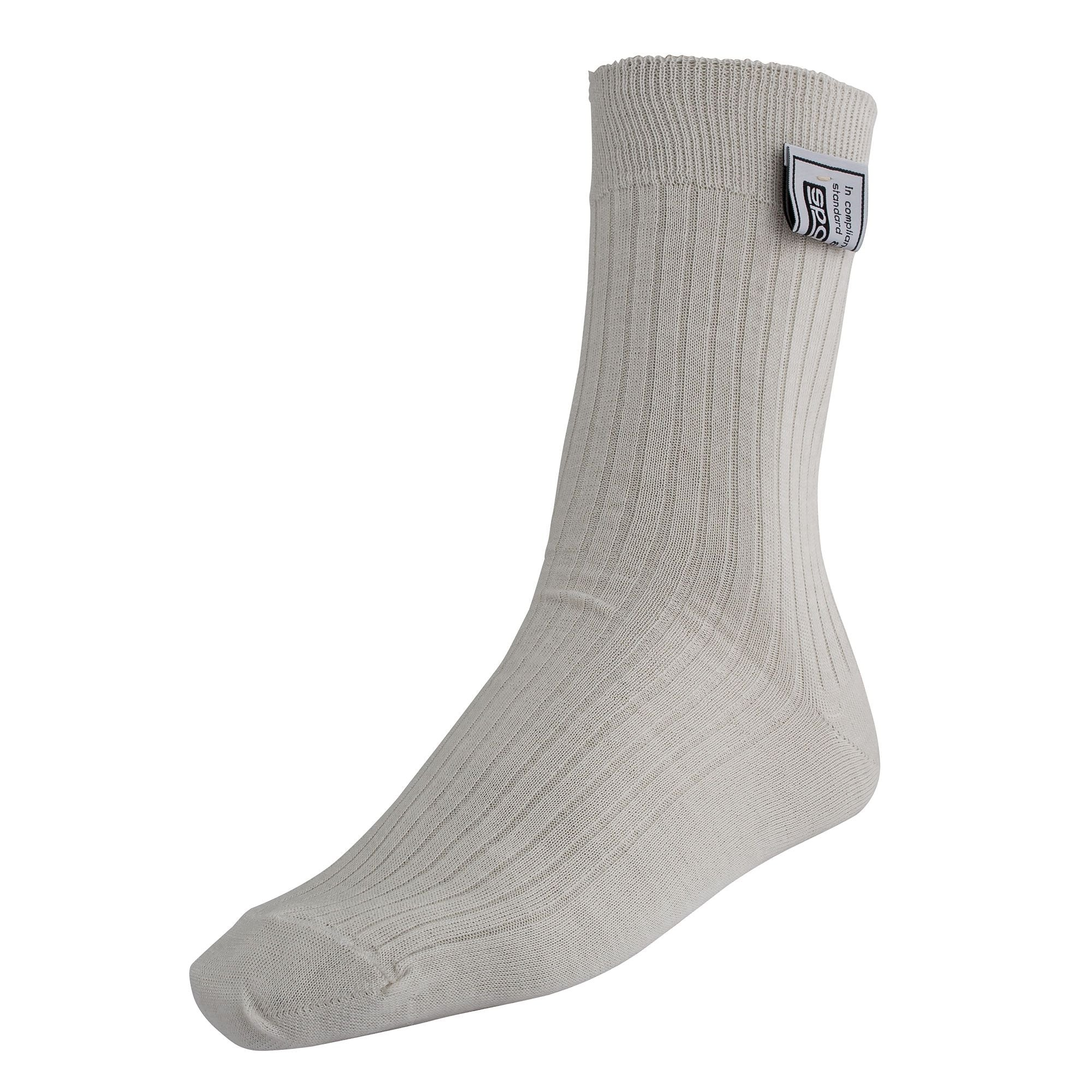 Sparco Guard RW-3 Socks - Saferacer