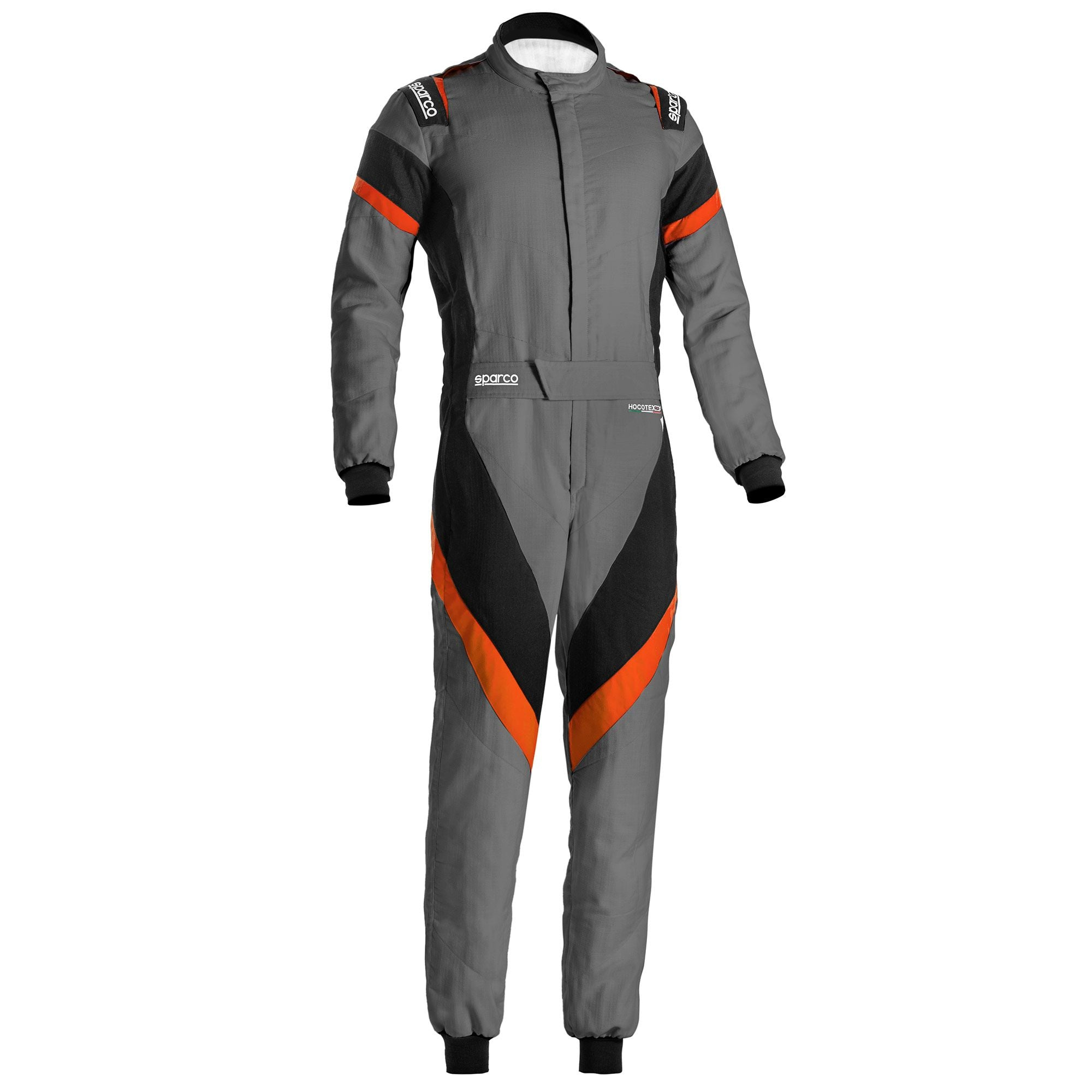 Sparco Victory Suit