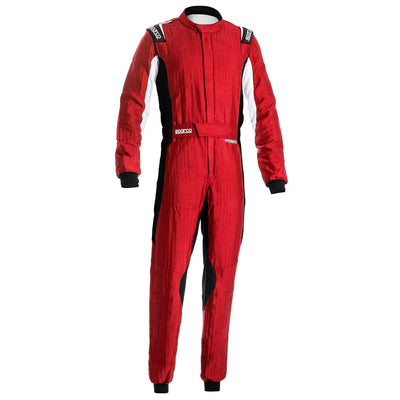 Sparco Eagle 2.0 Suit - Saferacer