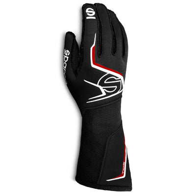 Sparco Tide Gloves