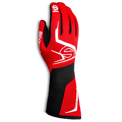 Sparco Tide Gloves - Saferacer