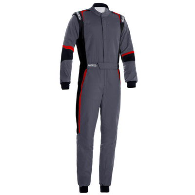 Sparco X-Light Suit - Saferacer