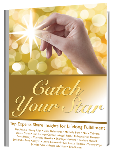 Catch Your Star
