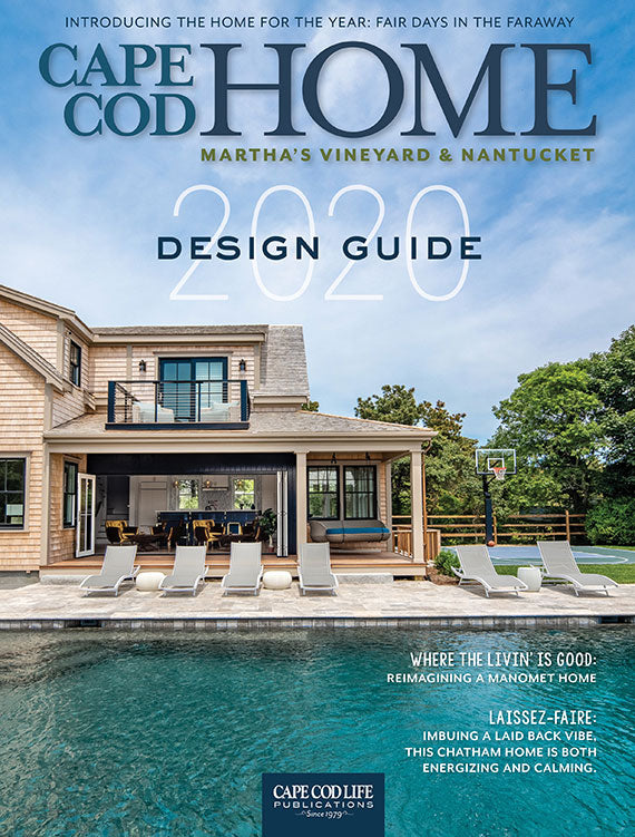 Cape Cod HOME Annual 2020 PDF
