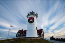Load image into Gallery viewer, Cape Cod Life Holiday Notecards 50% OFF