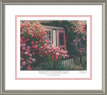 "Load image into Gallery viewer, ""Dreams of 23 - Nantucket Island"""