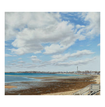 "Load image into Gallery viewer, ""Provincetown Day Trip"""