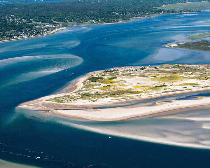 Sandy Neck, Barnstable