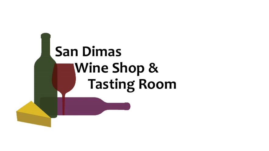 San Dimas Wine Shop