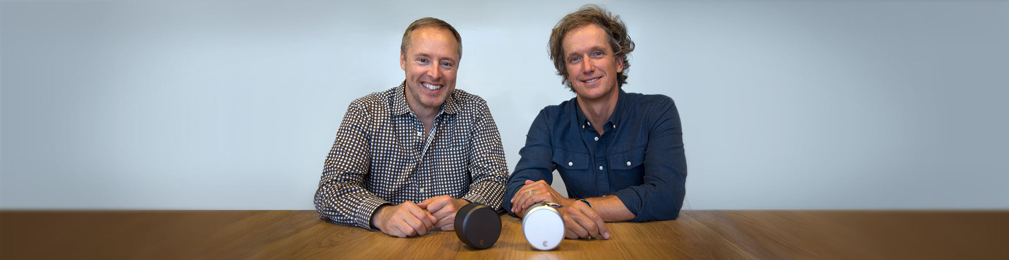 August Home Secures $25M in Series C Funding