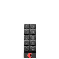 Why is My Lock Flashing Red?