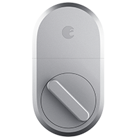 What Deadbolts are Compatible with August Smart Locks?