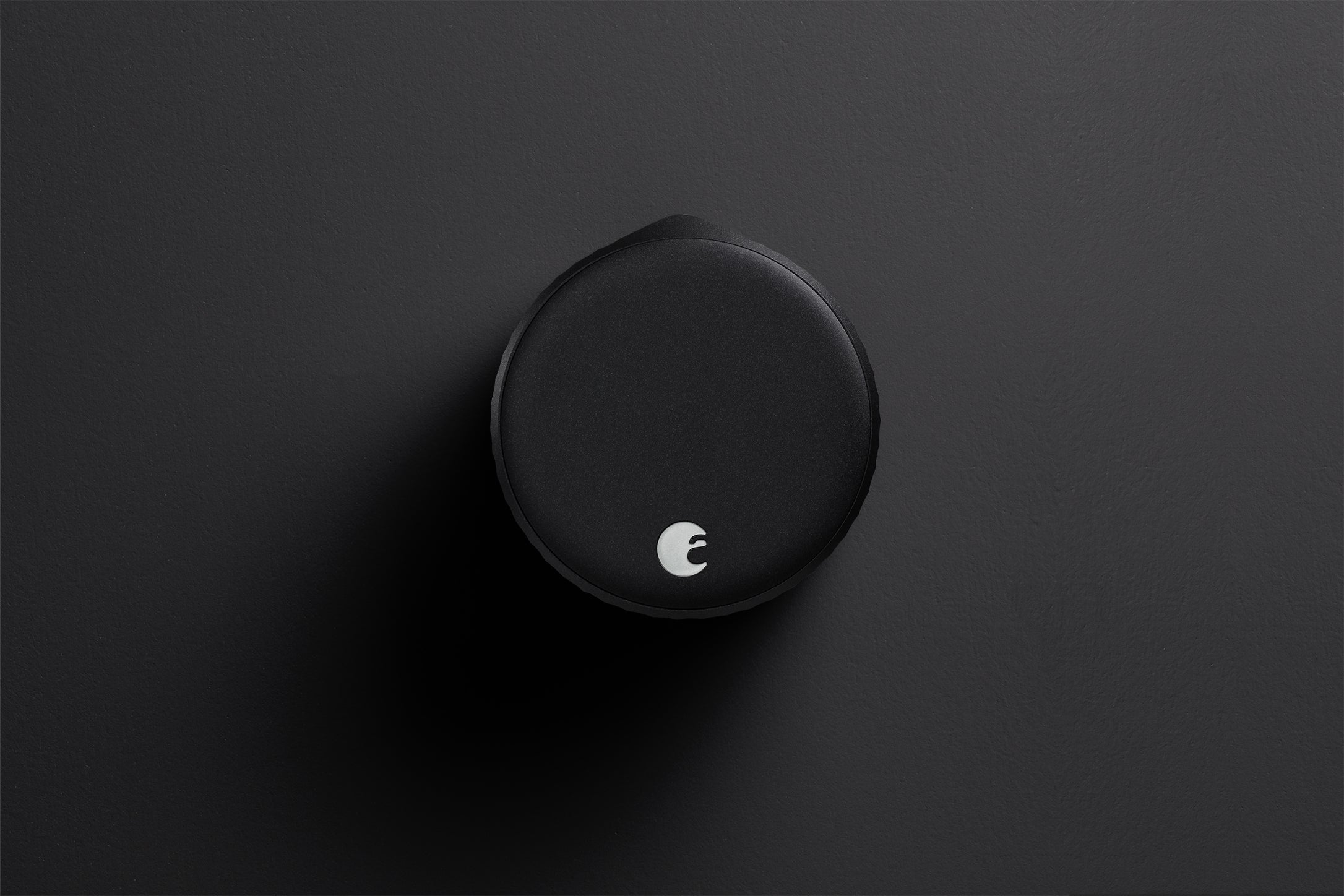 August WiFi Smart Lock Overview