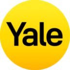 Yale Locks - Security for your Home