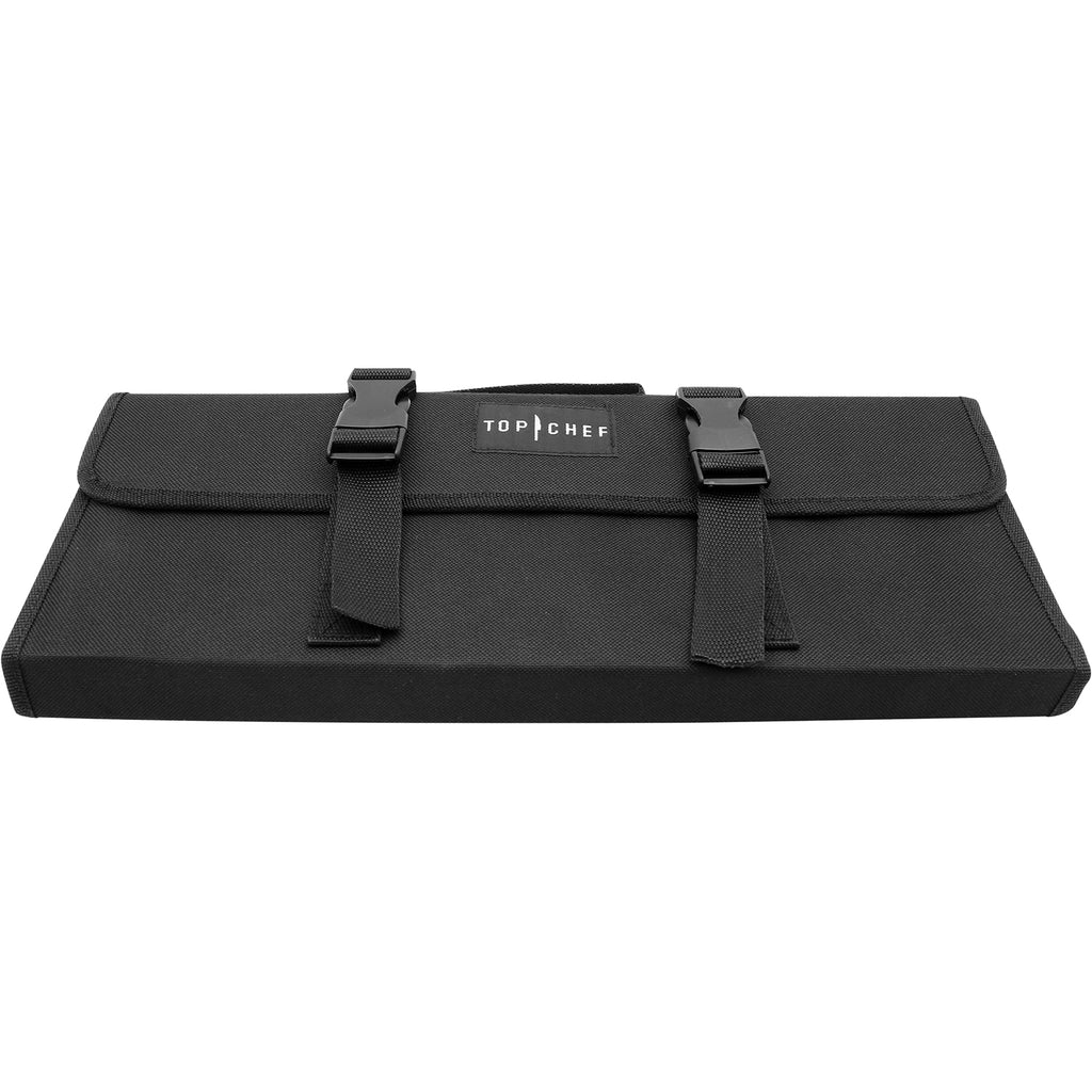 TOP CHEF® Premier 6-Piece Carrying Case Set
