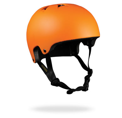 Madd Gear Helmets - Lightweight & Triple Certified