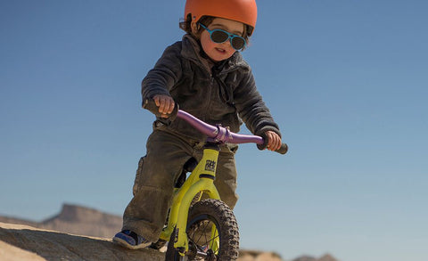 Kids Helmets Protective Gear Certified Safe