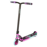 MGP Origin Pro Pink Teal Scooter