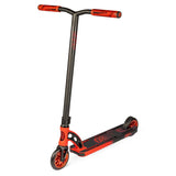 MGP Origin Pro Scooter Red Black