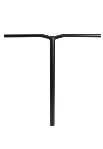 MFX Alloy Bar Black