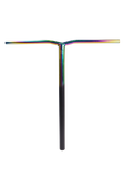 MFX Alloy Bar Neochrome Fade