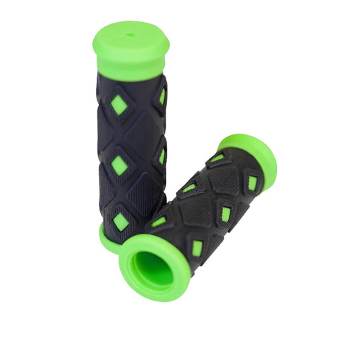 Madd Gear Drift Trike Parts Handlebar Grips Replacement