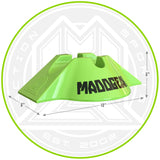Madd Gear Scooter Stand - Product Dimensions